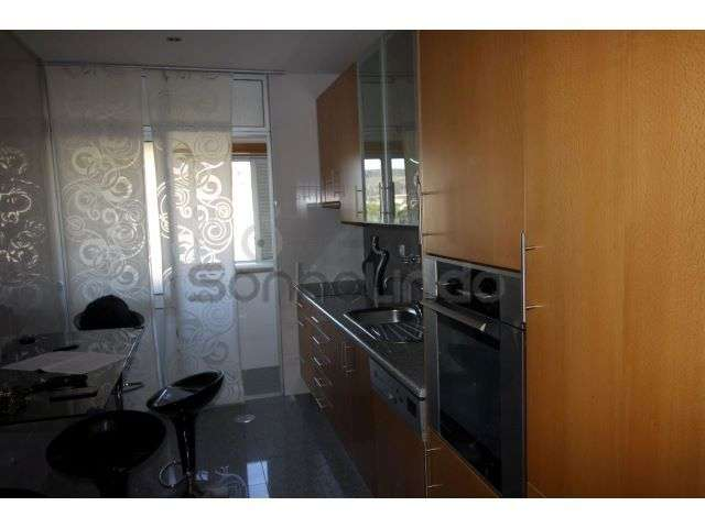 Apartamento para comprar, Valongo - Foto 1