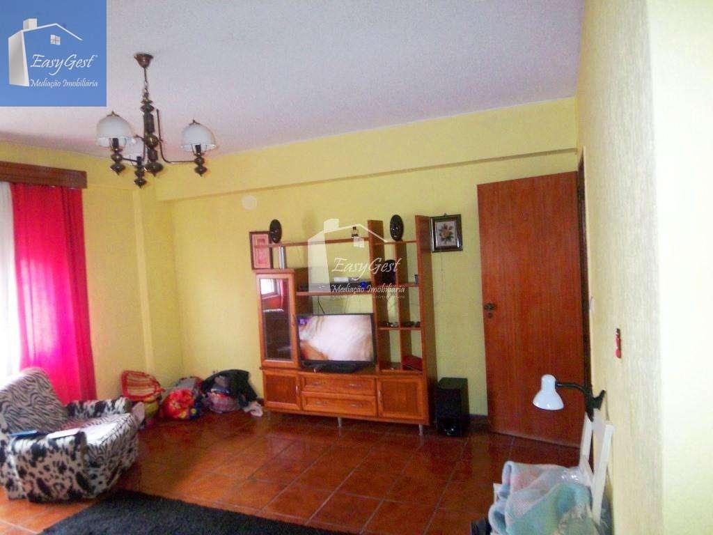 Apartamento para comprar, Carregado e Cadafais, Lisboa - Foto 2