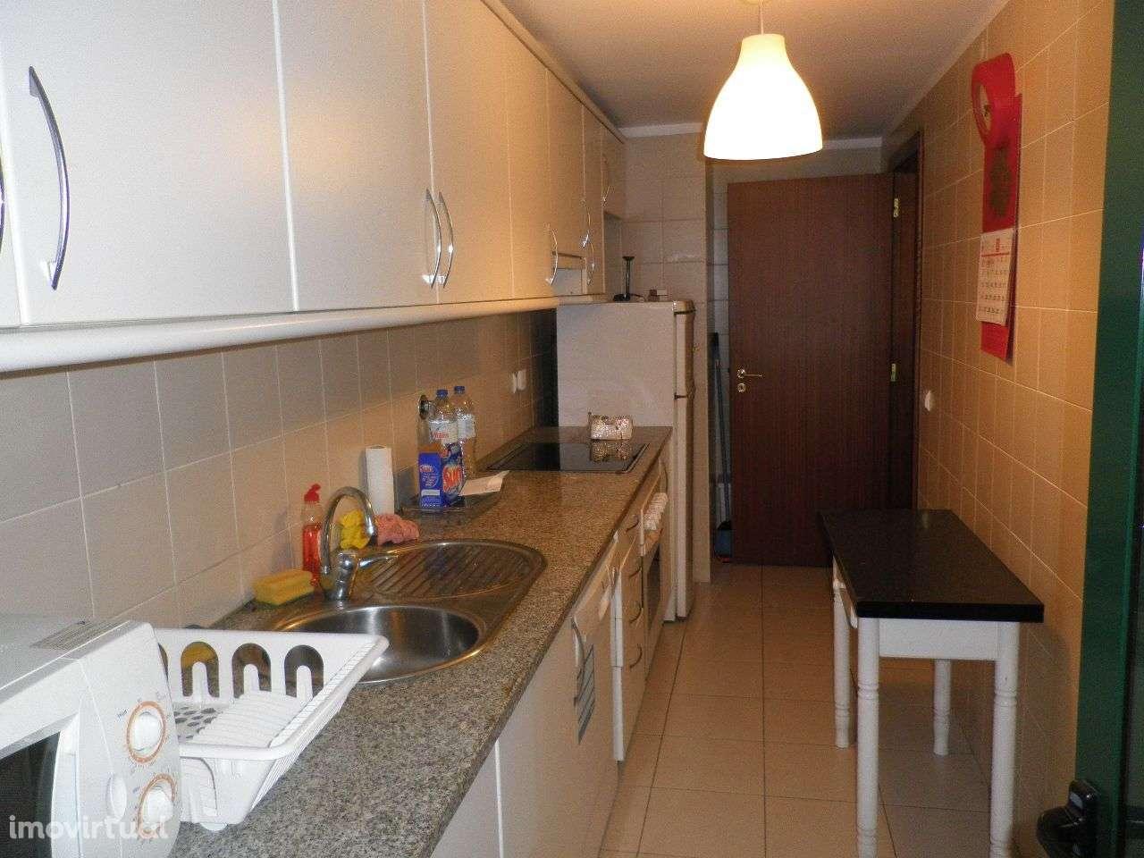 Apartamento para arrendar, Lordelo do Ouro e Massarelos, Porto - Foto 23