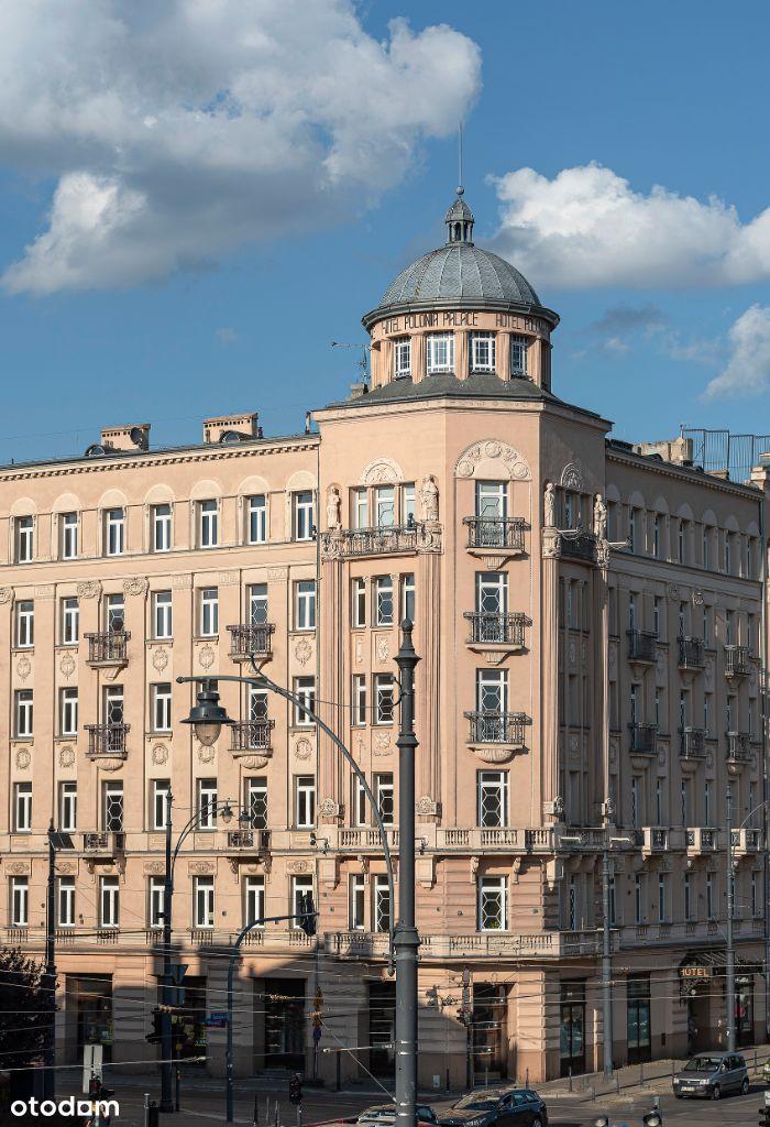 Nowe Mieszkanie Polonia Rs 10