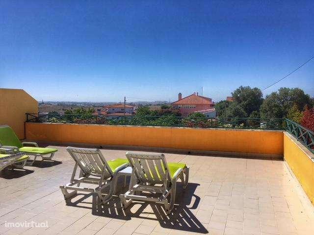 Apartamento para comprar, Alcabideche, Lisboa - Foto 14