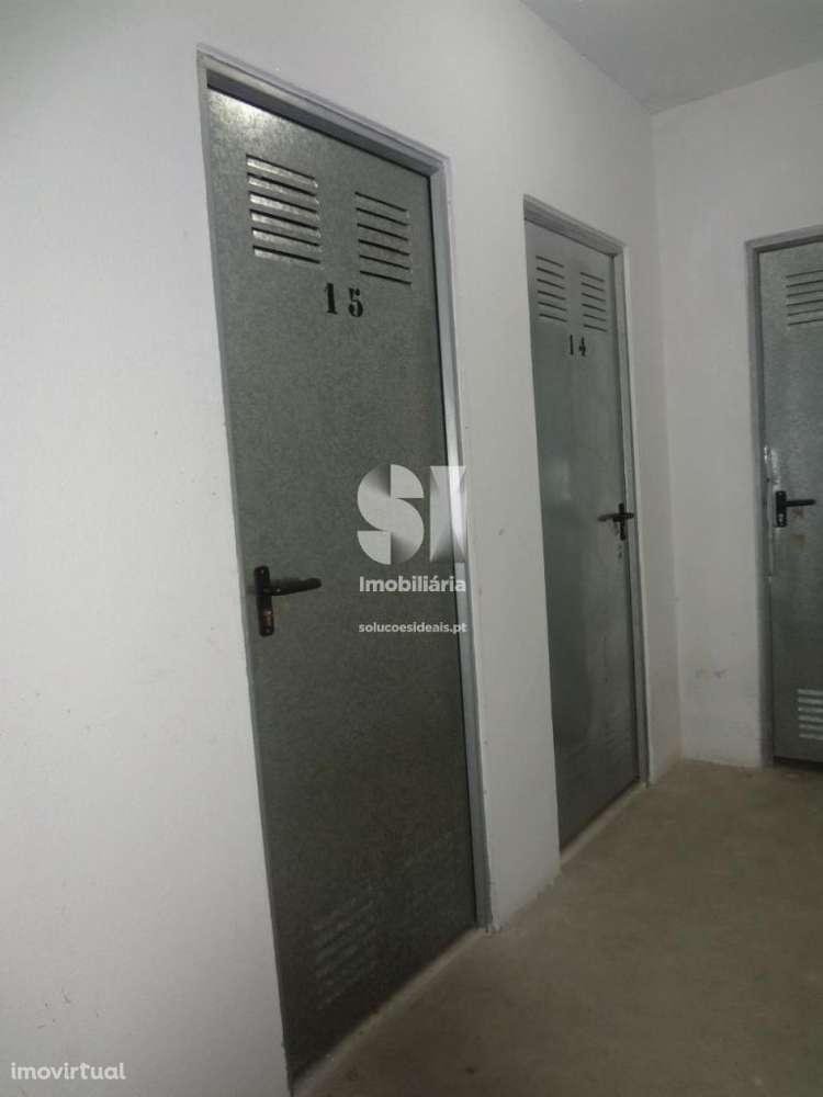 Apartamento para comprar, Caparica e Trafaria, Almada, Setúbal - Foto 15