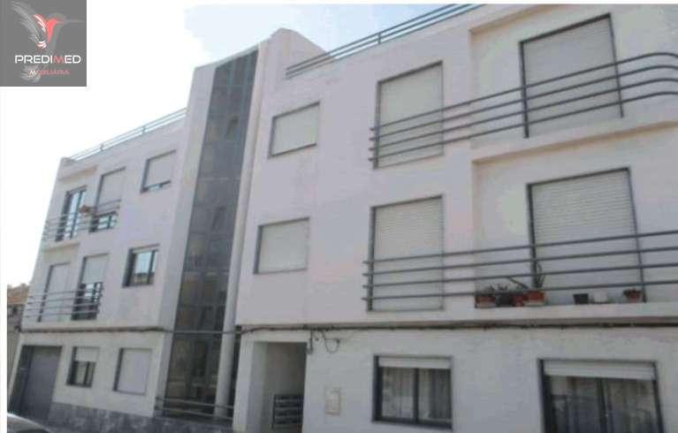 Garagem para comprar, Baixa da Banheira e Vale da Amoreira, Moita, Setúbal - Foto 3