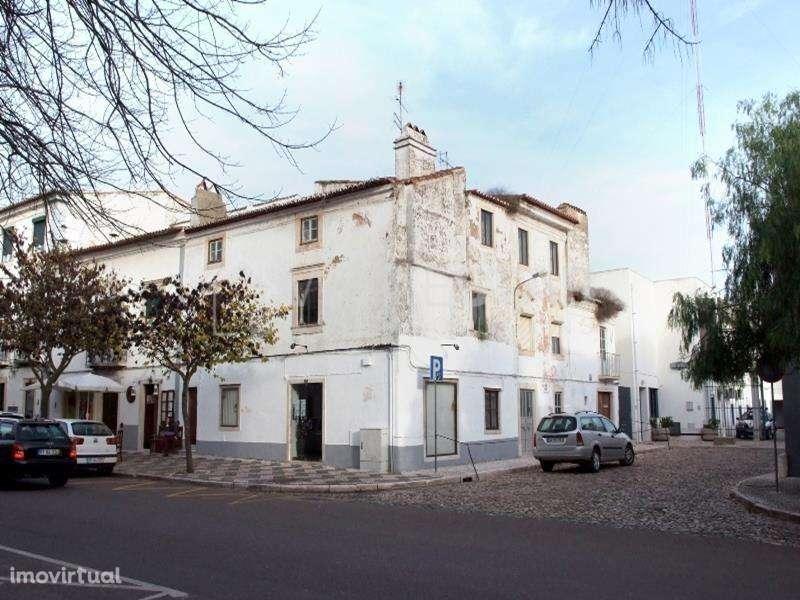 Apartamento para comprar, Evora Monte (Santa Maria), Évora - Foto 1