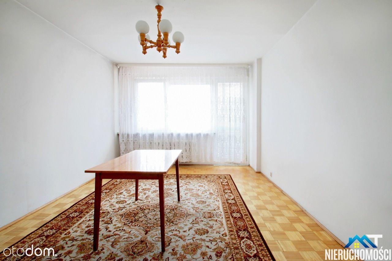 Mieszkanie, 80m², 4 pokoje, 2 piętro, Koniuchy