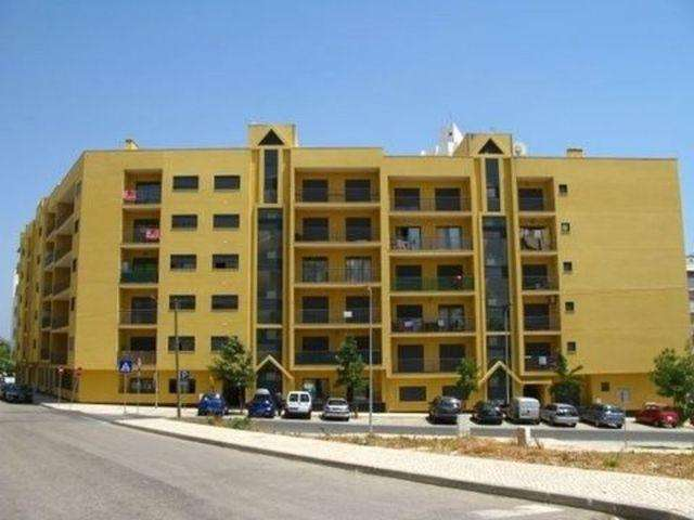 Apartamento para comprar, Armação de Pêra, Faro - Foto 7