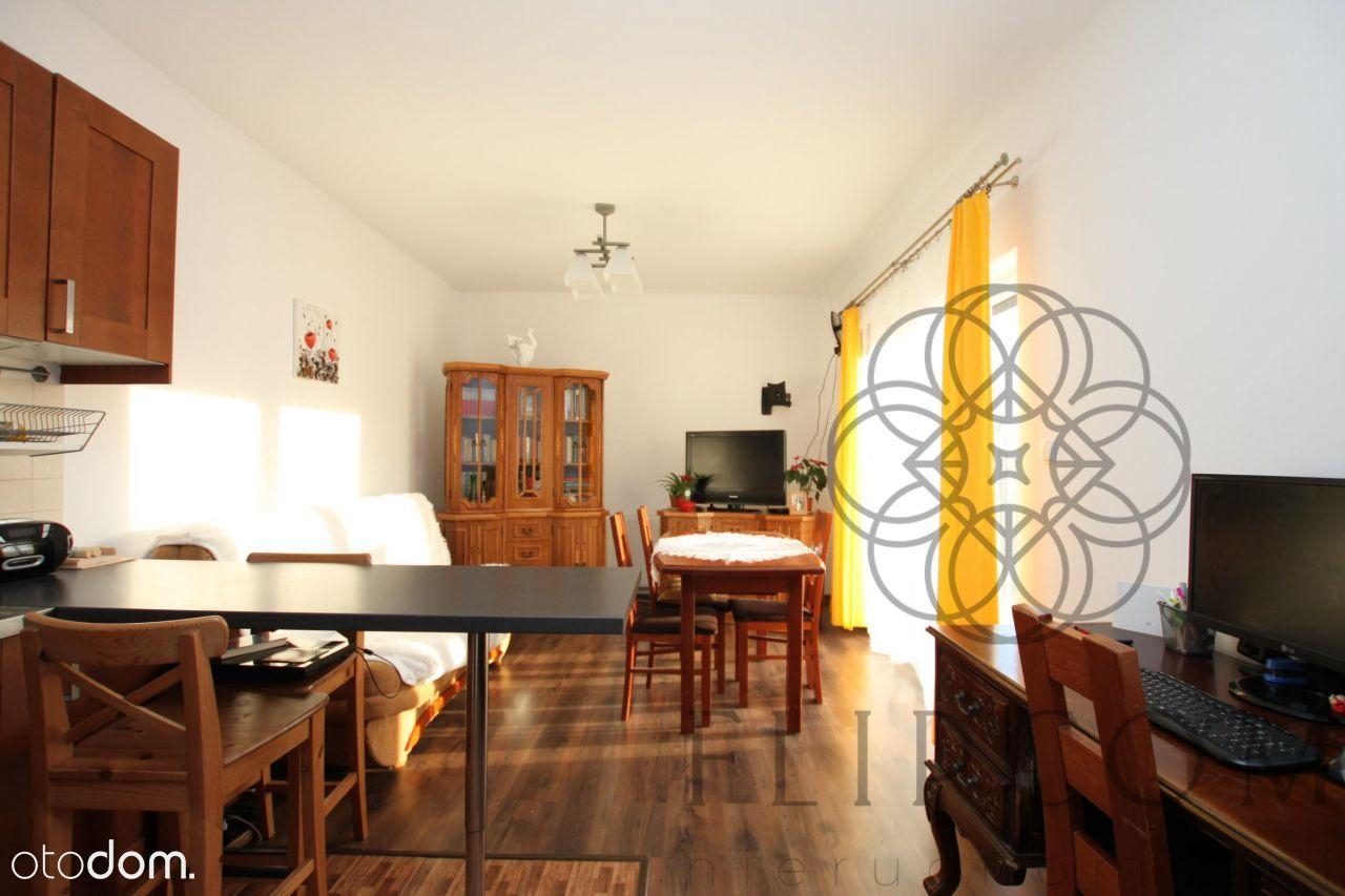 2 pokoje+ogród, bezczynszowe, 10 min do Rynku -2 к