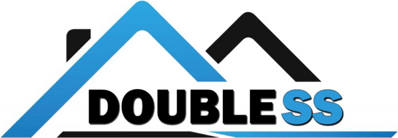 Doubless