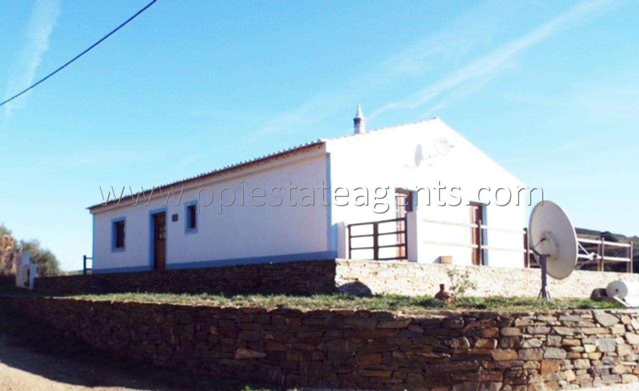 Moradia para comprar, Vila do Bispo e Raposeira, Faro - Foto 3