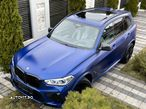 BMW X5 M Competition - 2