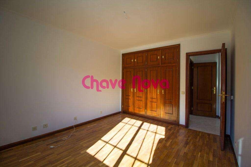 Apartamento para comprar, Lourosa, Aveiro - Foto 12