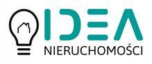 Deweloperzy: IDEA Nieruchomości - Gdańsk, pomorskie