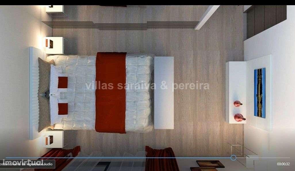 Moradia para comprar, Moncarapacho e Fuseta, Olhão, Faro - Foto 15