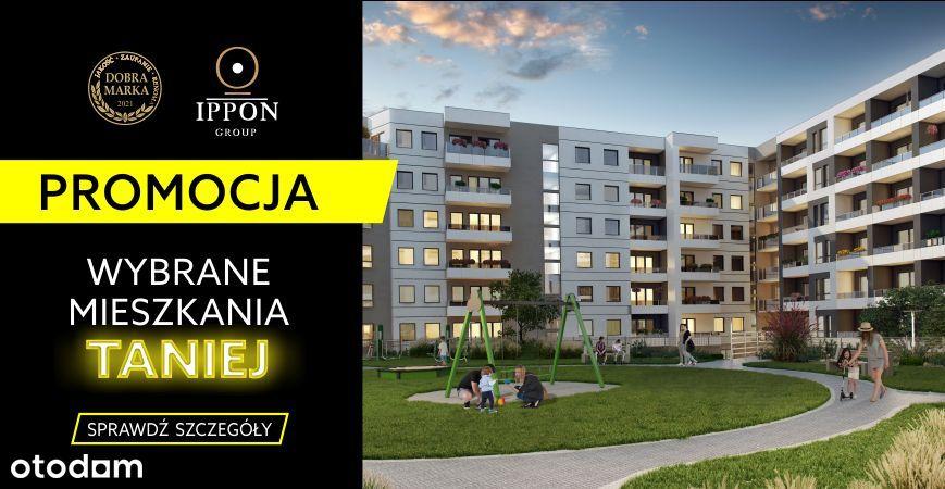 Osiedle Aurora Nagórki Etap 3, Luna/112