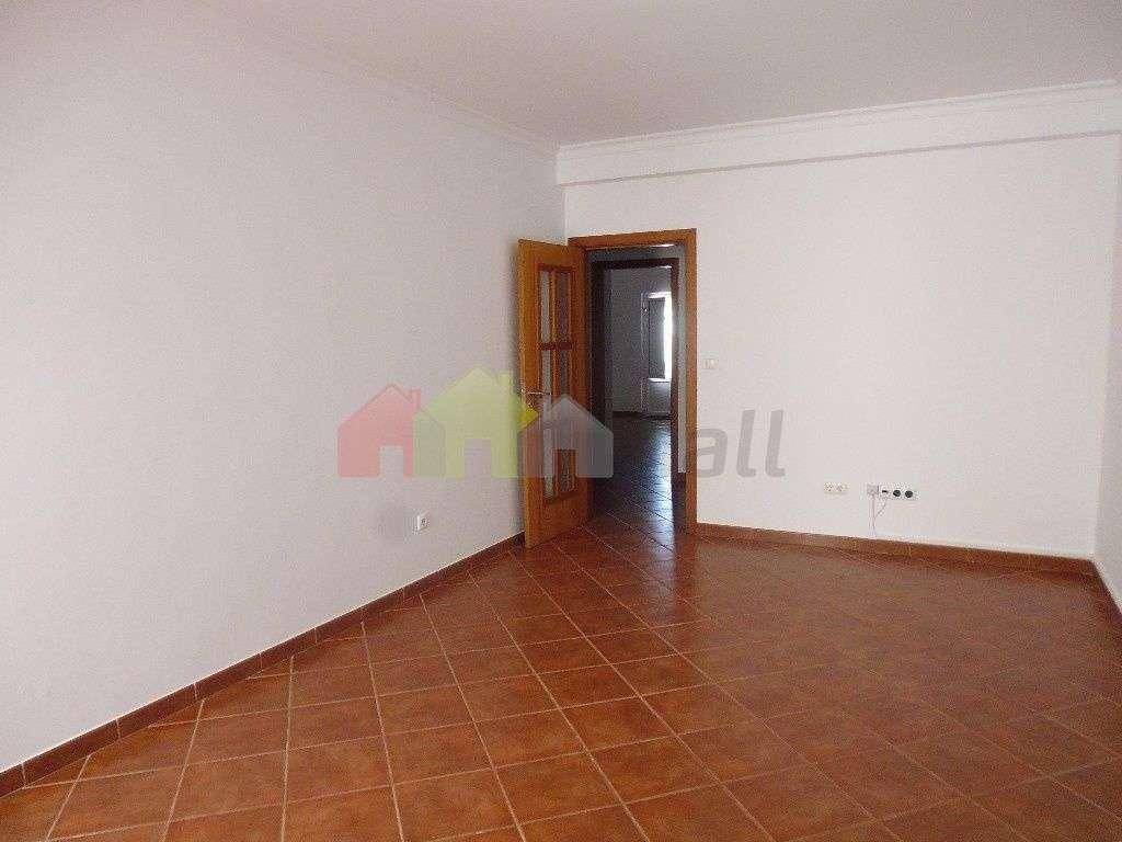 Apartamento para comprar, Almodôvar e Graça dos Padrões, Beja - Foto 1