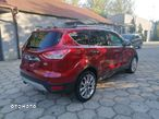Ford Escape AWD F vat 23% - 7