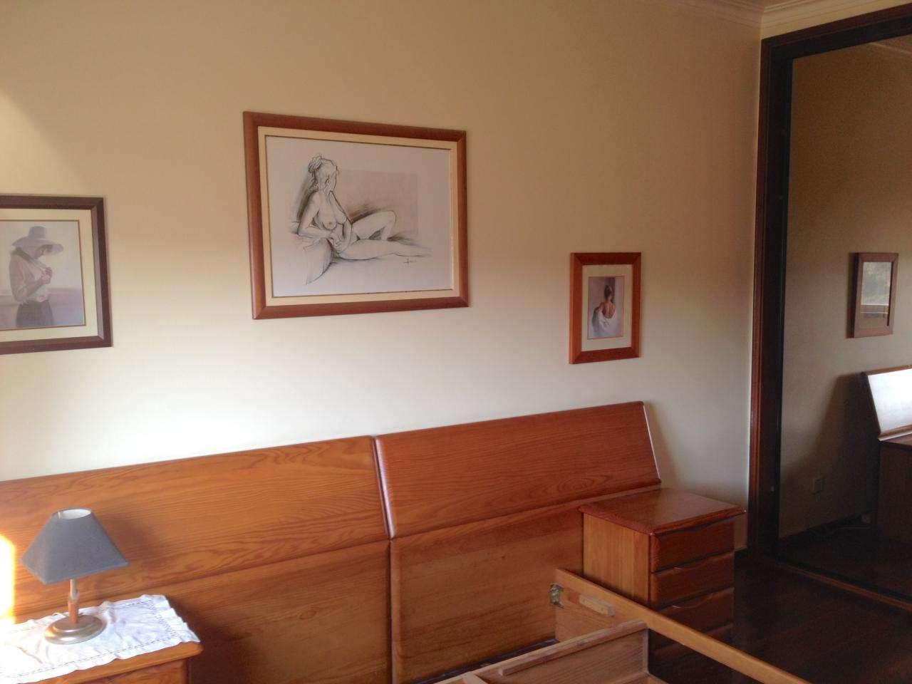 Apartamento para comprar, Rio de Mouro, Lisboa - Foto 14