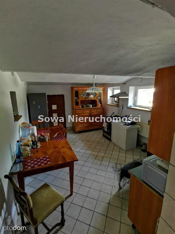 Dom, 300 m², Jelenia Góra