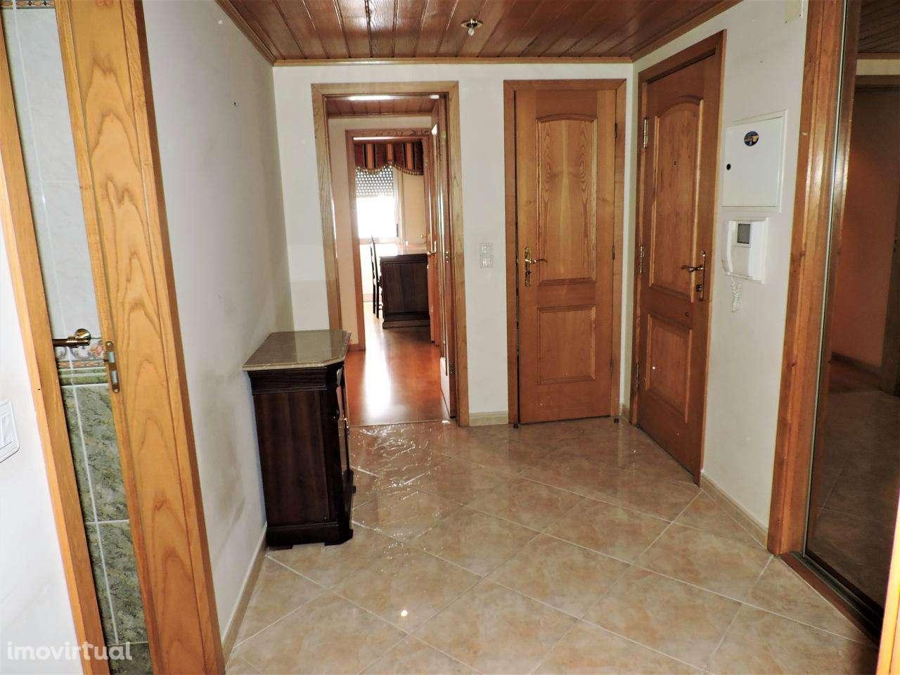 Apartamento para comprar, Corroios, Seixal, Setúbal - Foto 2