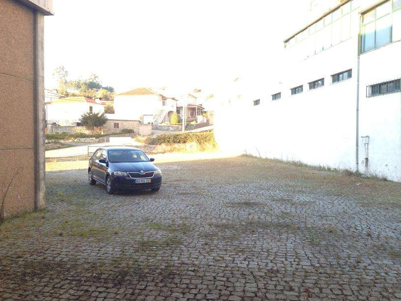 Armazém para arrendar, Rebordosa, Paredes, Porto - Foto 12
