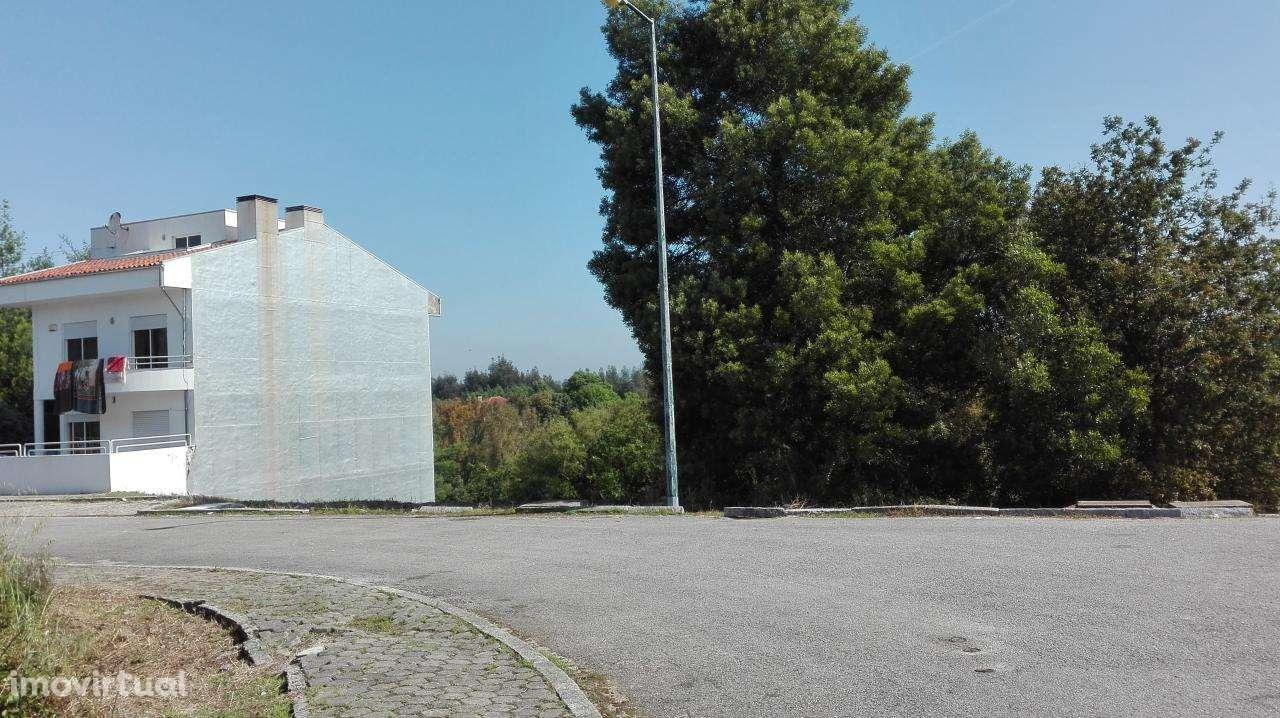 Terreno para comprar, Avintes, Porto - Foto 3