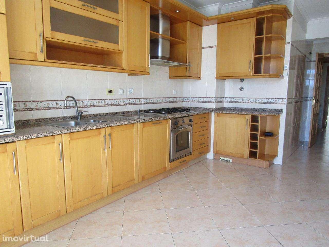 Apartamento para comprar, Vialonga, Vila Franca de Xira, Lisboa - Foto 7