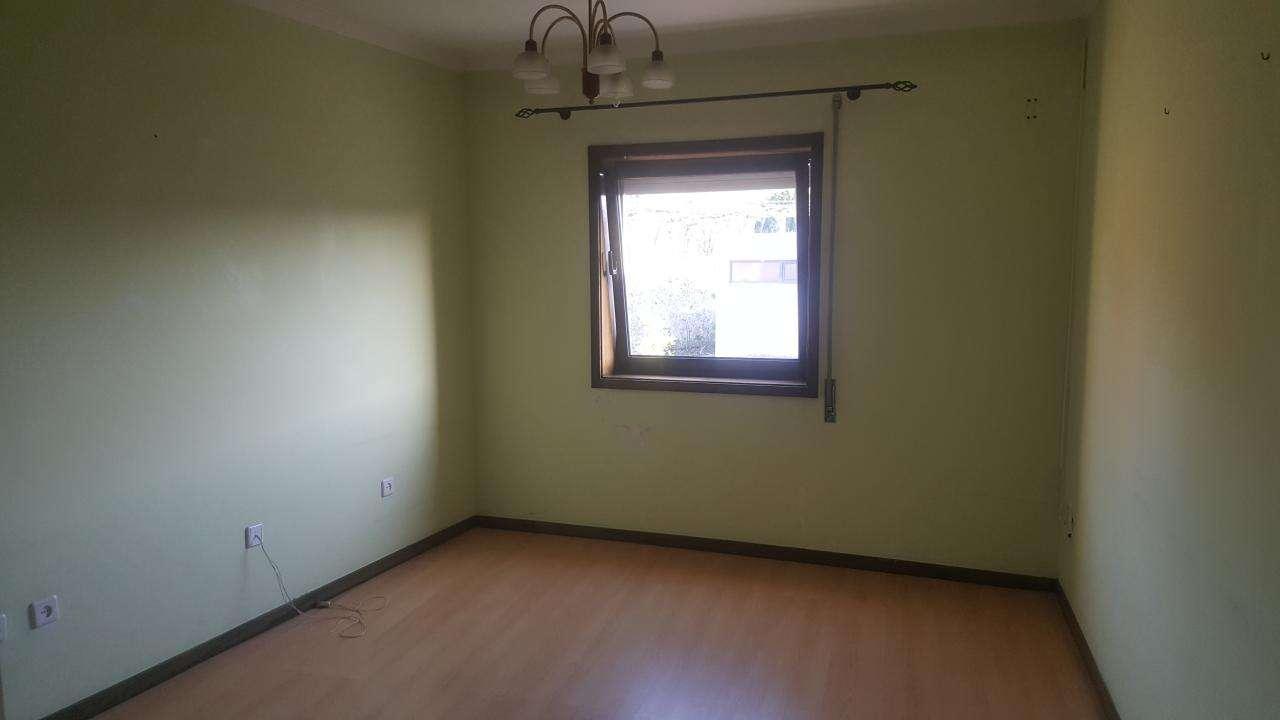 Apartamento para comprar, Macieira da Maia, Vila do Conde, Porto - Foto 13