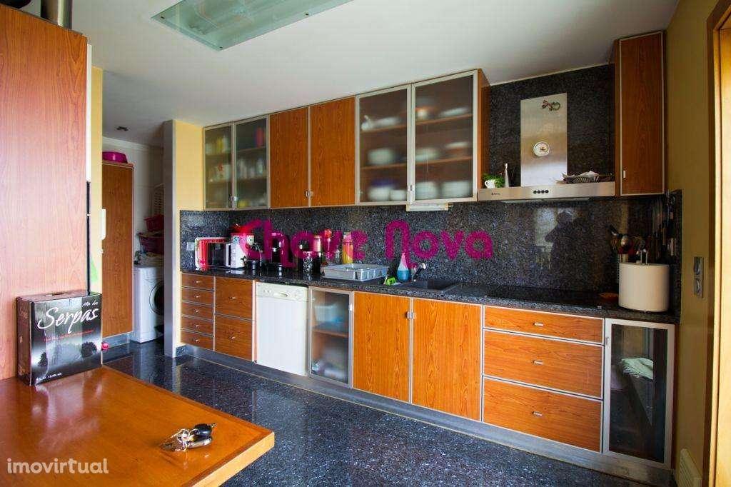 Apartamento para comprar, Esmoriz, Aveiro - Foto 12