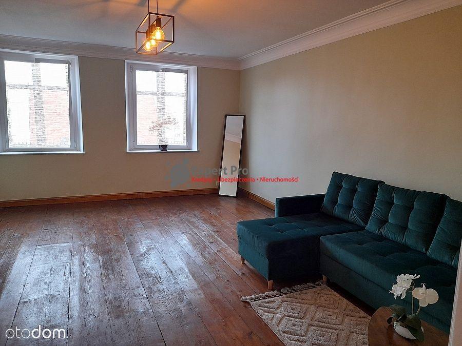 Mieszkanie, 76,80 m², Świdnica