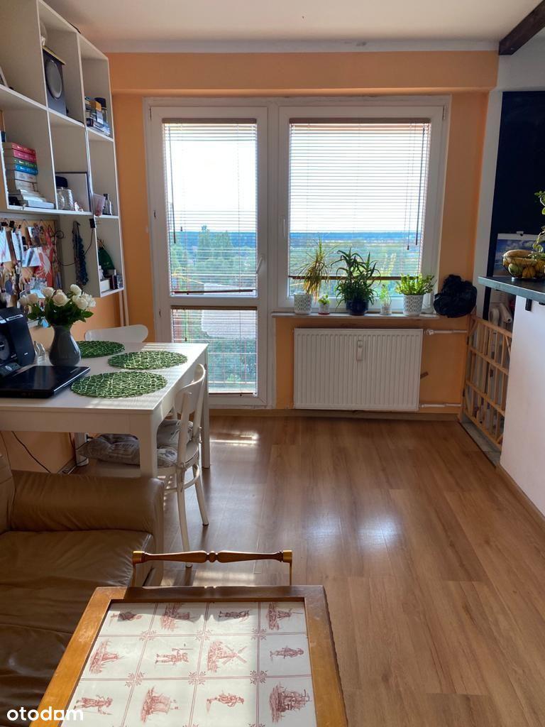 Mieszkanie 2 pokojowe sprzedam