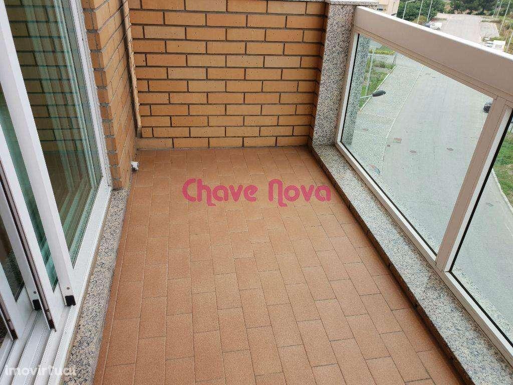Apartamento para comprar, Santa Marinha e São Pedro da Afurada, Vila Nova de Gaia, Porto - Foto 21