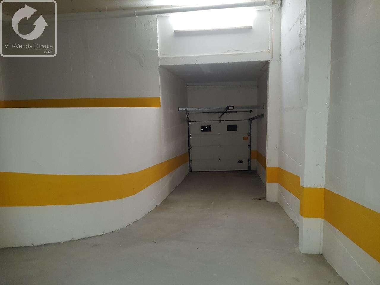 Apartamento para comprar, Palhais e Coina, Setúbal - Foto 44
