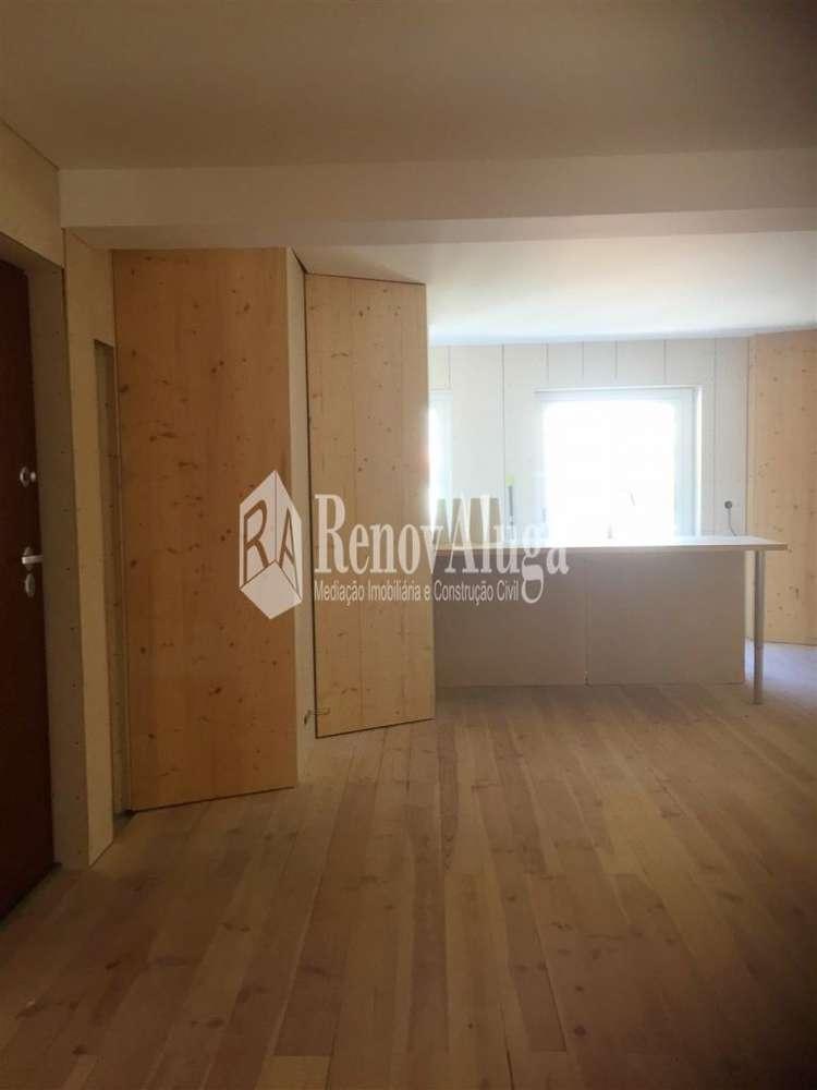 Apartamento para comprar, Caparica e Trafaria, Setúbal - Foto 12
