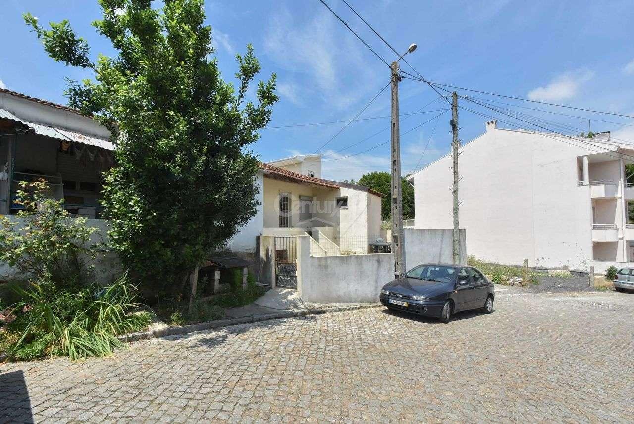 Moradia para comprar, Gondomar (São Cosme), Valbom e Jovim, Gondomar, Porto - Foto 8