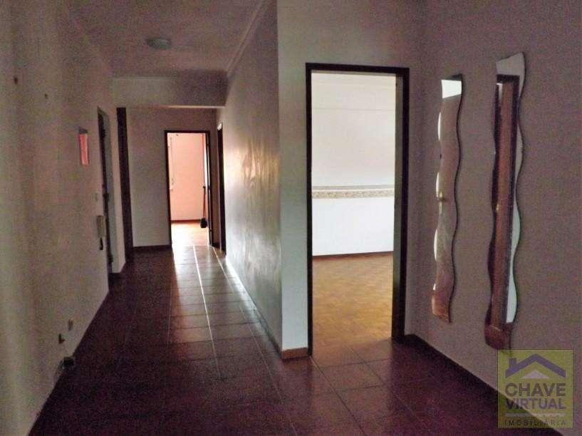 Apartamento para comprar, Bombarral e Vale Covo, Bombarral, Leiria - Foto 17