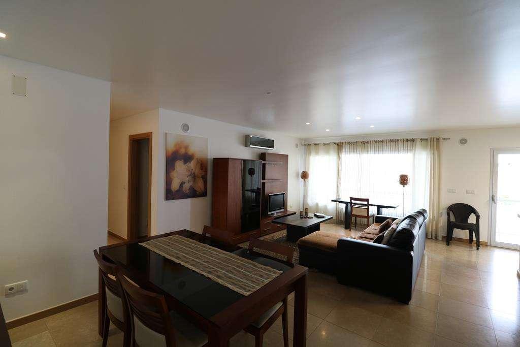 Apartamento para férias, São Martinho do Porto, Leiria - Foto 7