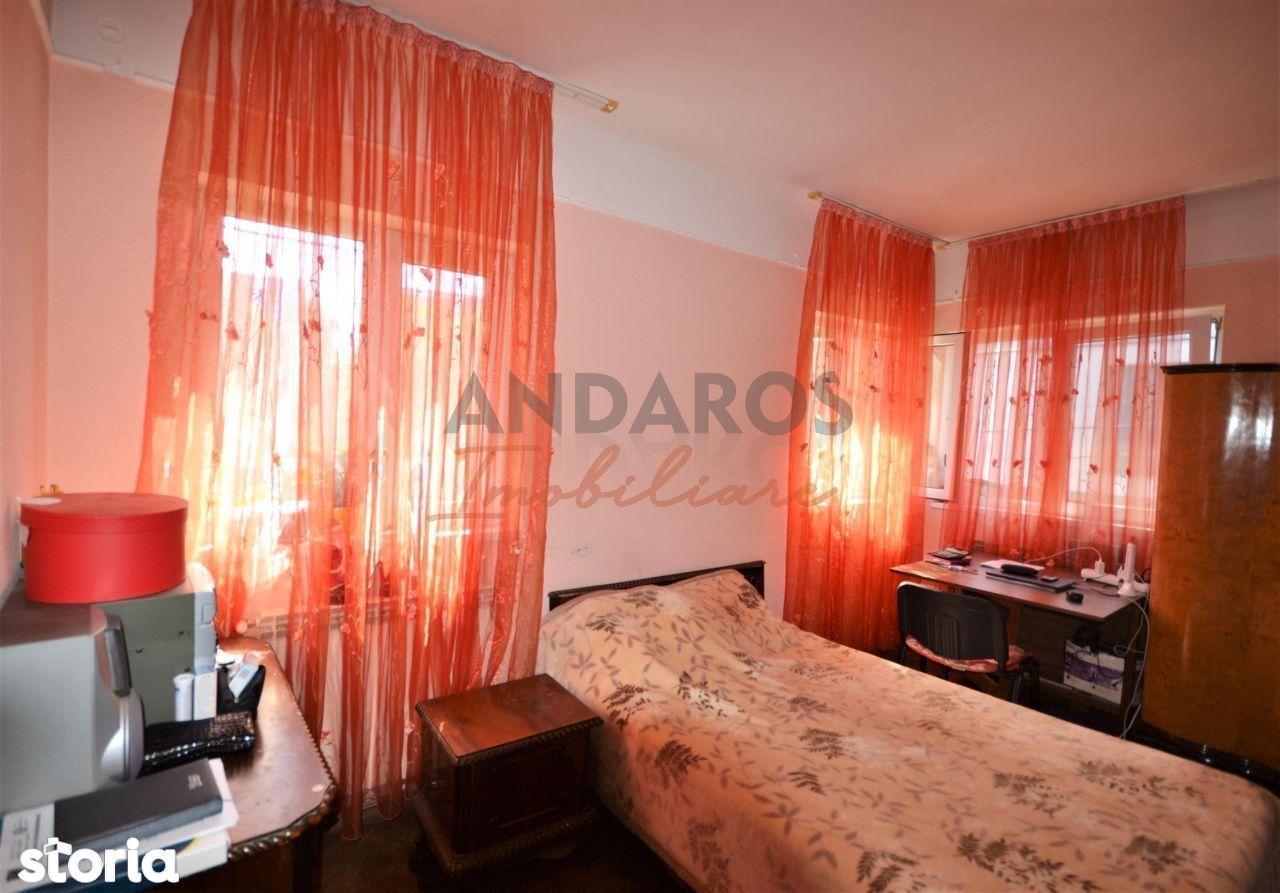 Apartament 2 camere Crangasi metrou 4 min, Grozavesti, Regie, Ciurel