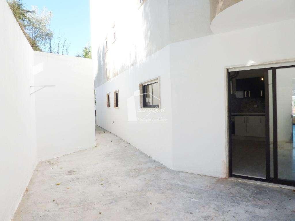 Apartamento para comprar, Abrantes (São Vicente e São João) e Alferrarede, Abrantes, Santarém - Foto 18