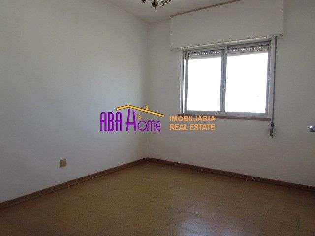 Apartamento para comprar, Faro (Sé e São Pedro), Faro - Foto 11