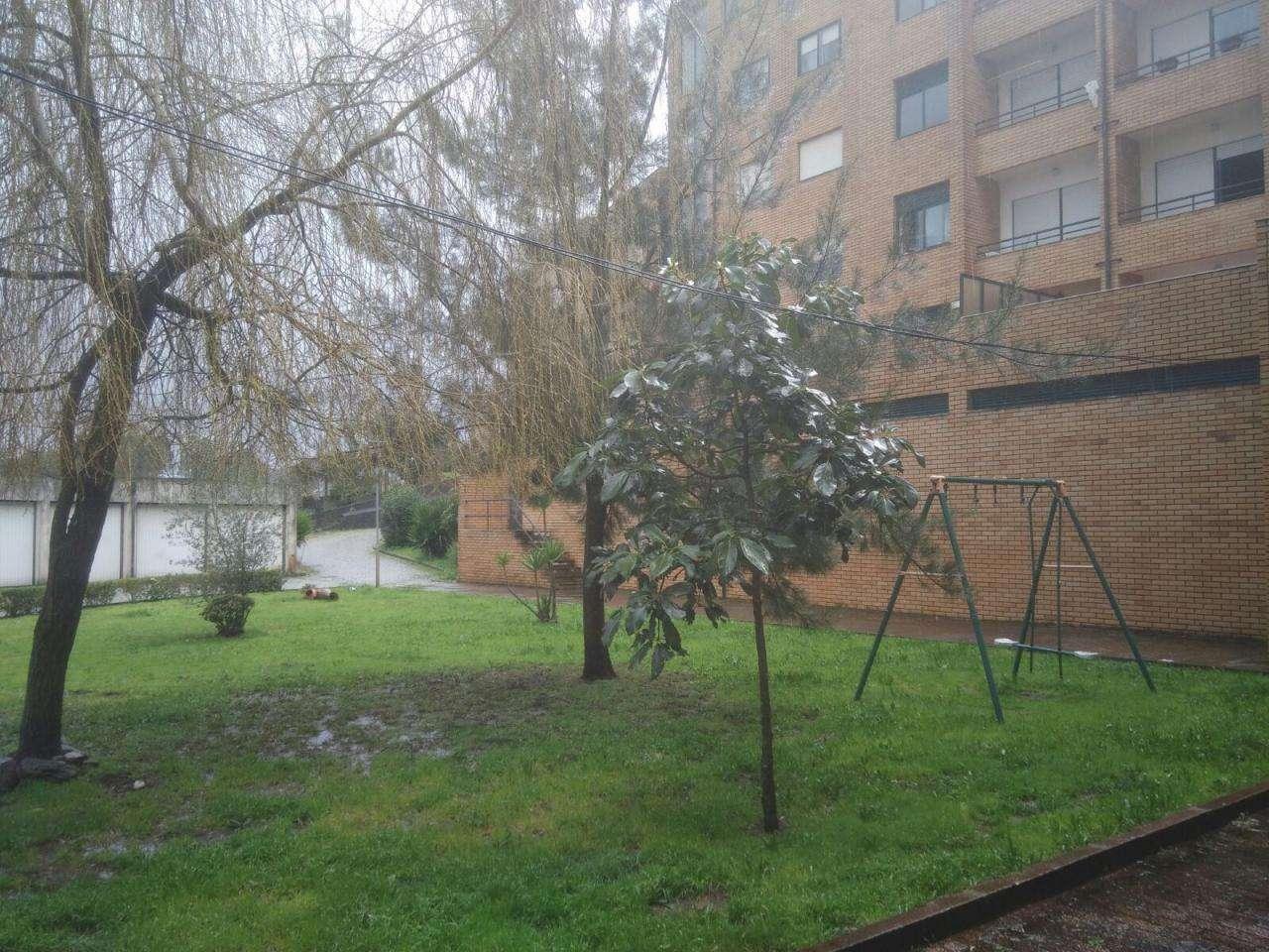 Apartamento para comprar, Ermesinde, Valongo, Porto - Foto 23