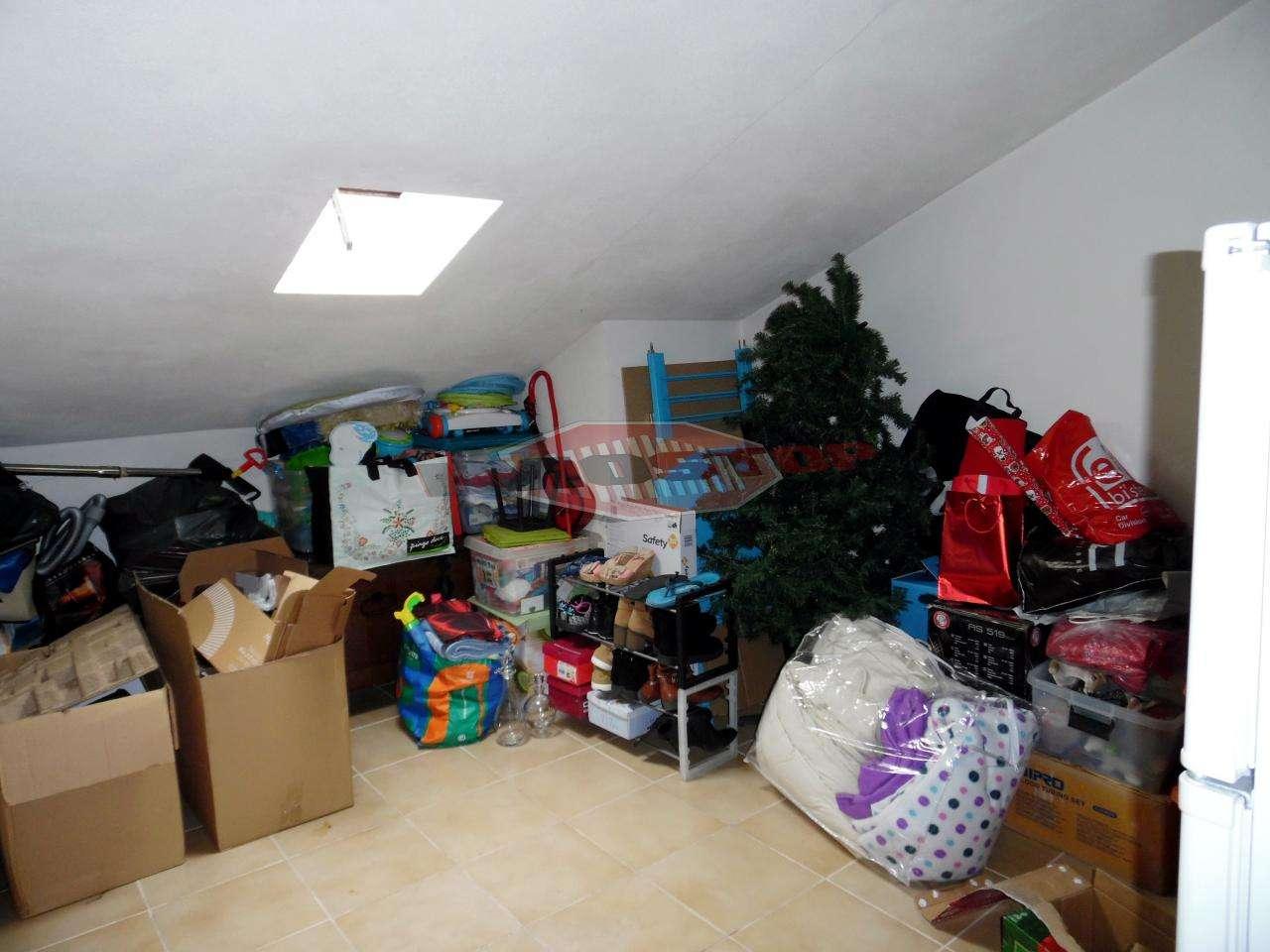 Apartamento para comprar, Águeda e Borralha, Aveiro - Foto 22