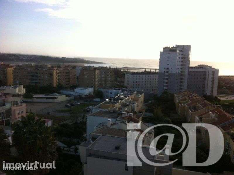 Apartamento para comprar, Aldoar, Foz do Douro e Nevogilde, Porto - Foto 1