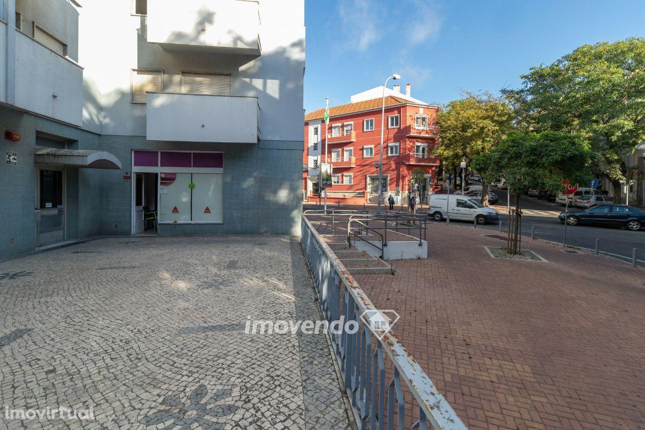 Apartamento para comprar, Avenida dos Combatentes da Grande Guerra, Mina de Água - Foto 31