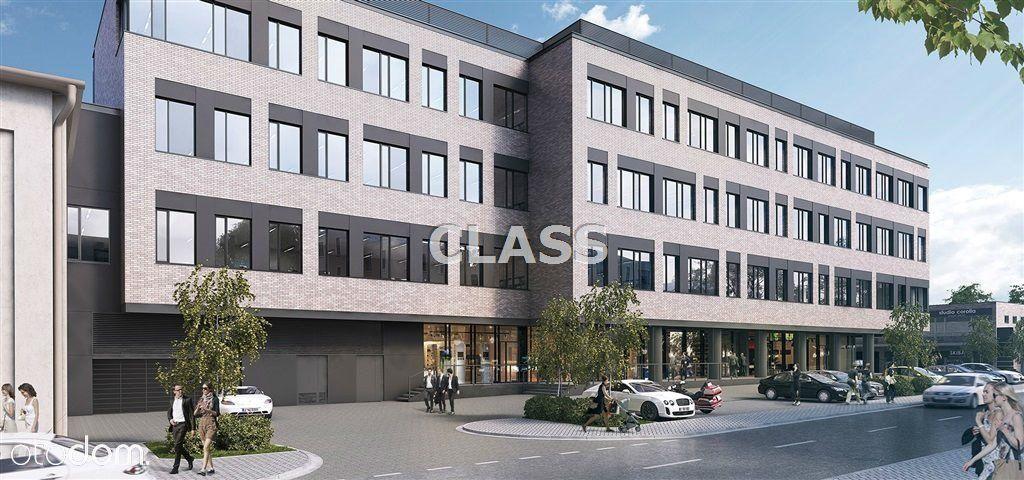 Lokal użytkowy, 4 900 m², Bydgoszcz