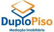 Duplo Piso