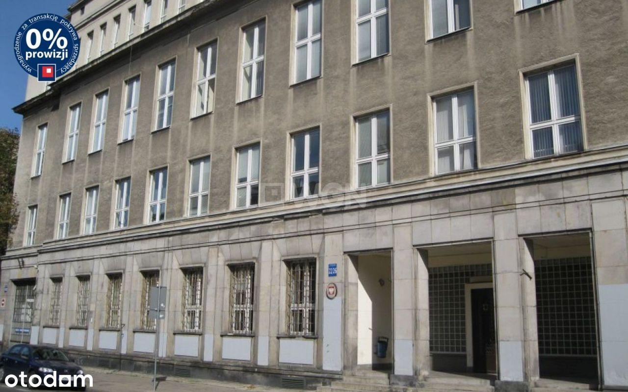 Lokal użytkowy, 4 835 m², Łódź