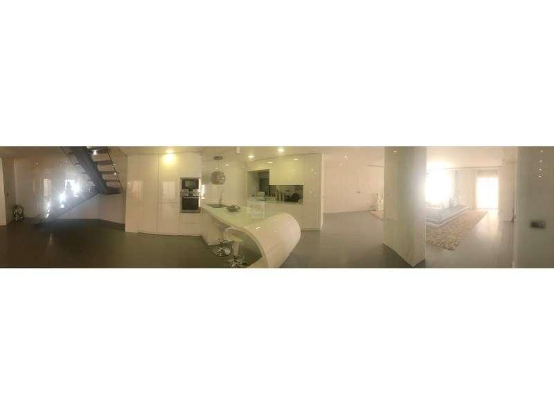 Apartamento para comprar, Santiago (Sesimbra), Setúbal - Foto 8