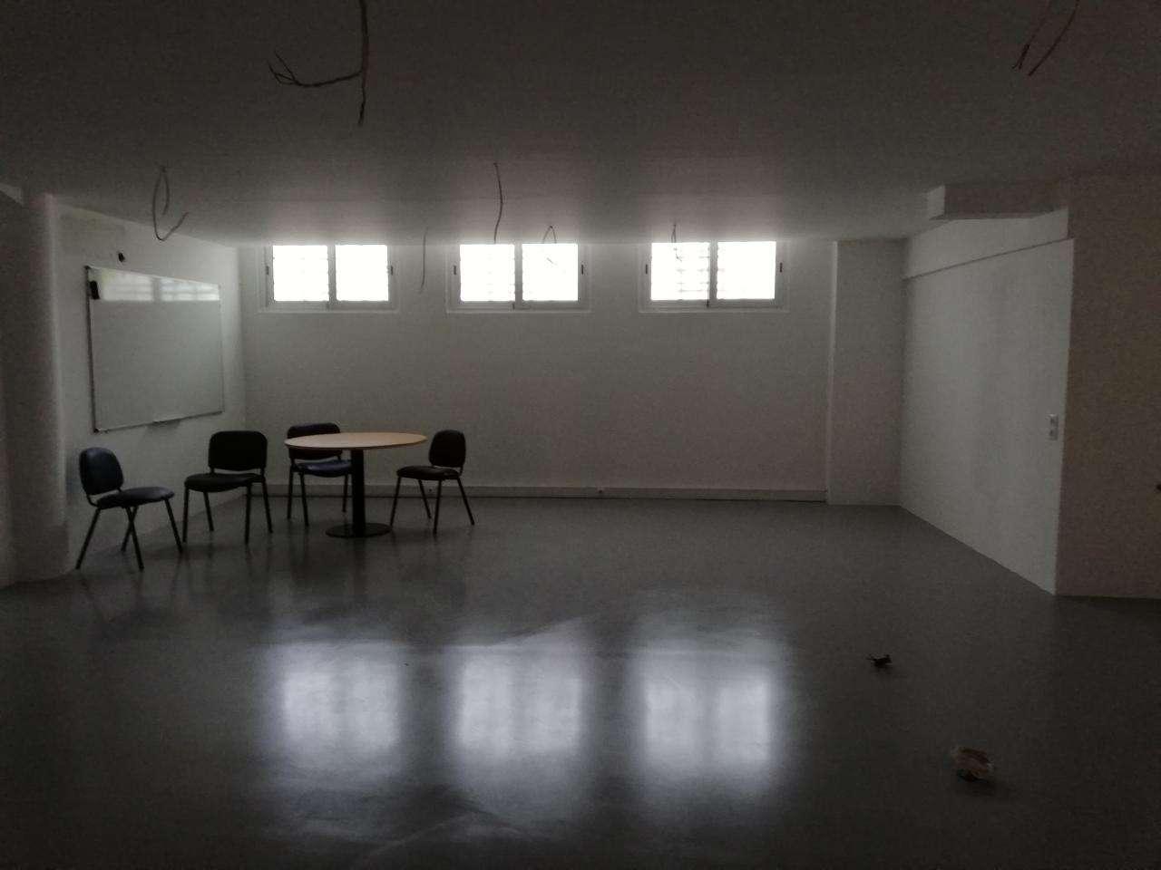 Escritório para arrendar, Alcântara, Lisboa - Foto 23