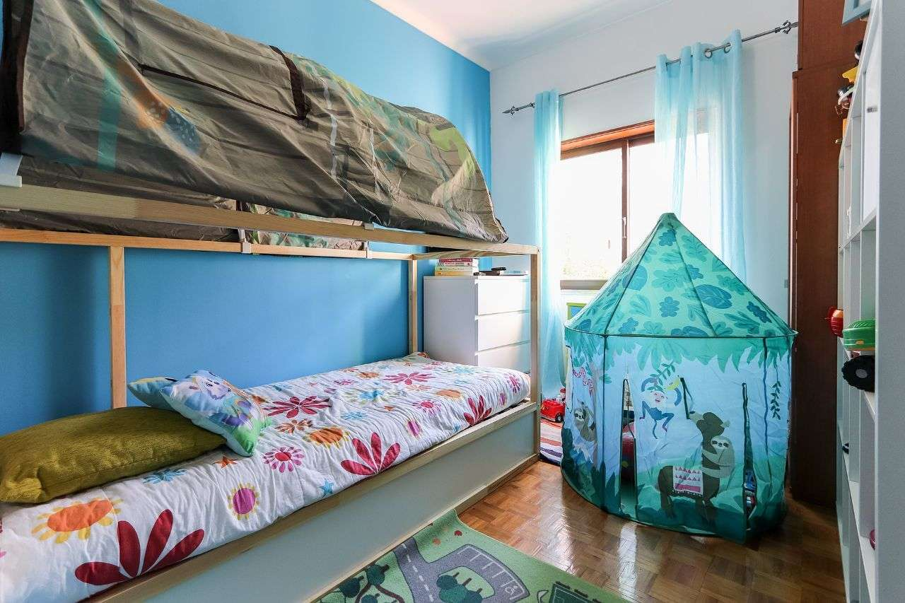 Apartamento para comprar, Alto do Seixalinho, Santo André e Verderena, Setúbal - Foto 10