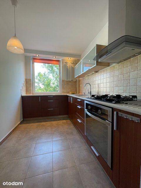 Mieszkanie 3 pokojowe 50m2 Metro Bemowo Ratusz